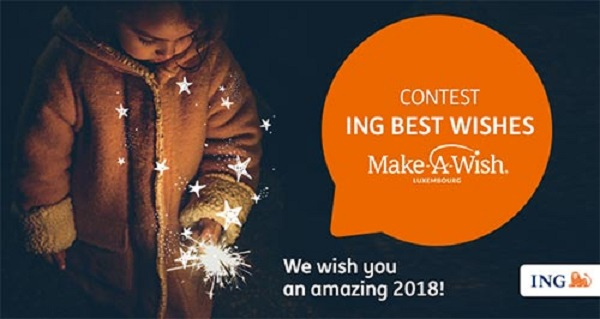 ING Best Wishes