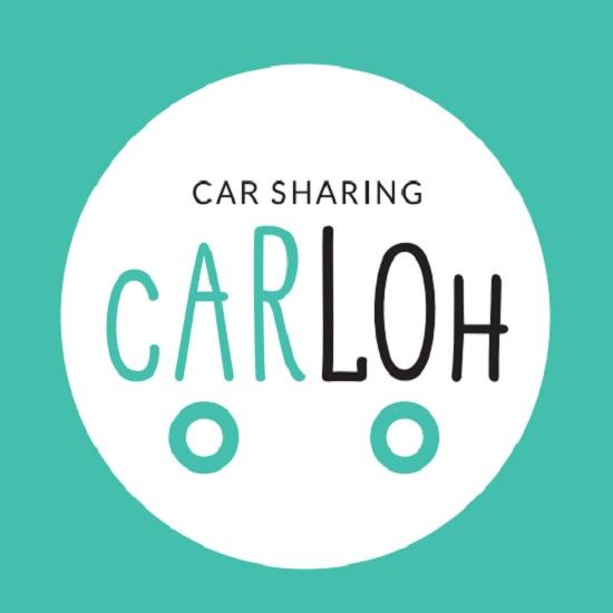 Carloh Carsharing Arrives In Kirchberg