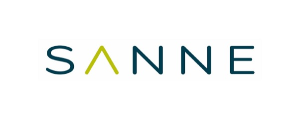 sanne to grow to 100  people in luxembourg with