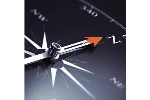 Financial Inclusion Compass 2018 surveys Financial Inclusion