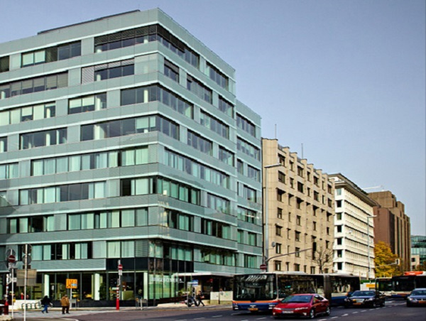 ABLV Bank Luxembourg to Enter Liquidation