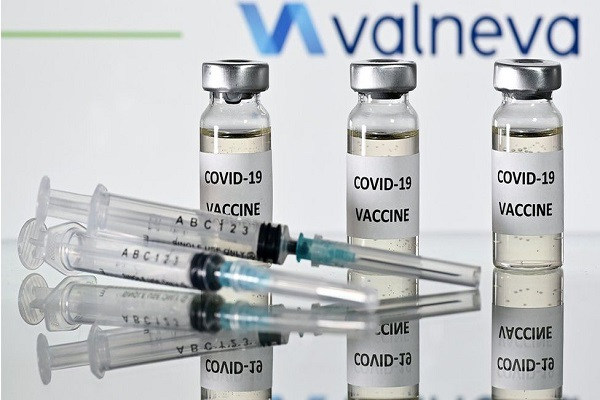 European Commission Concludes Preliminary Talks to Secure Valneva Vaccine, Orders 300m More Pfizer Doses