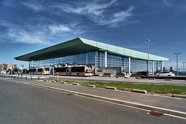 Mandatory Quarantine for Travellers Coming from India Extended; Update on Flying into Luxembourg