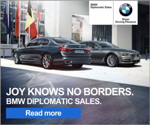 BMW-diplomatic-sales-2016-01