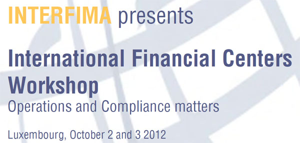 Interfima-IFC-workshop-600