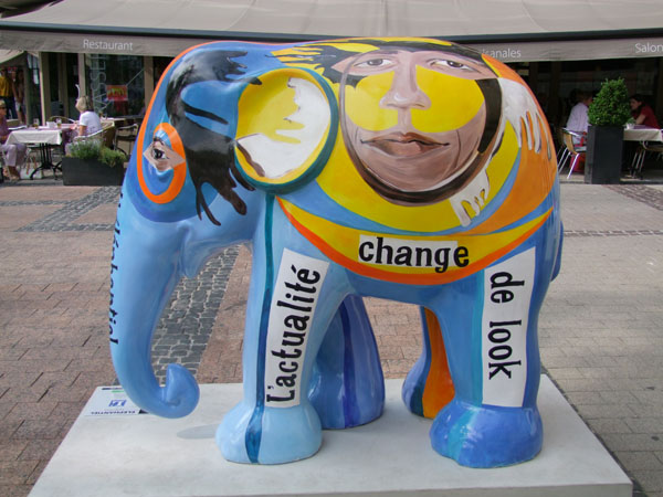 elephant-parade-pc-3832-GT-600