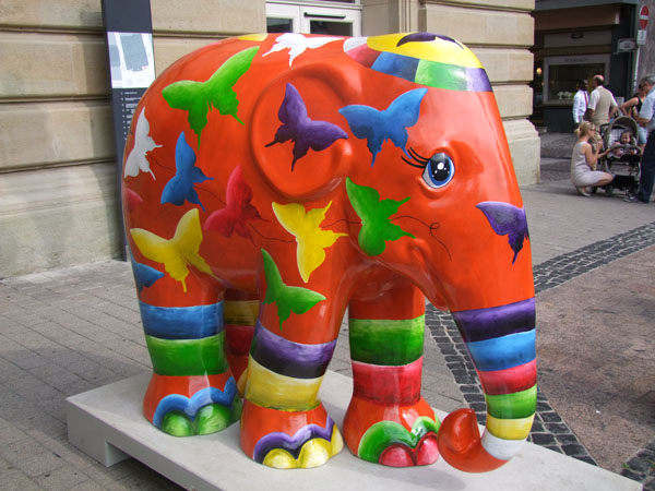 elephant-parade-pc-3834-GT-600
