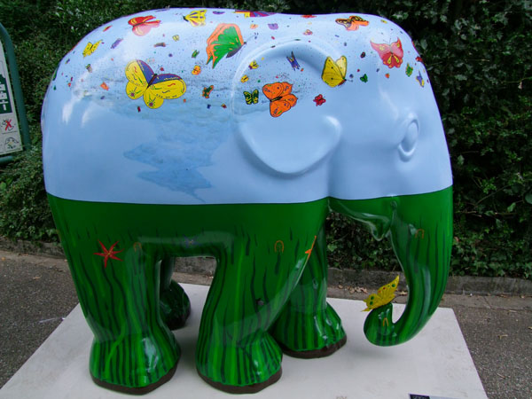 elephant-parade-pc-3841-GT-600