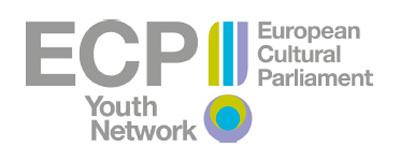 http://www.chronicle.lu/images/K5/ecpyn-logo-400.jpg