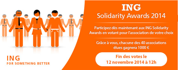 ing-solidarity-awards-2014-voting-600
