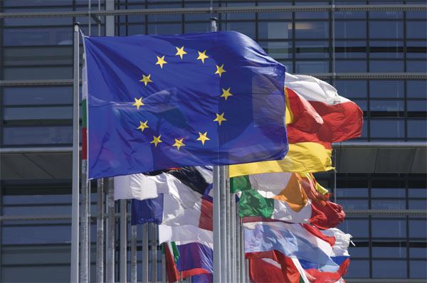 EC Proposes Update to Coordinated Approach on COVID-19 Free Movement Restrictions