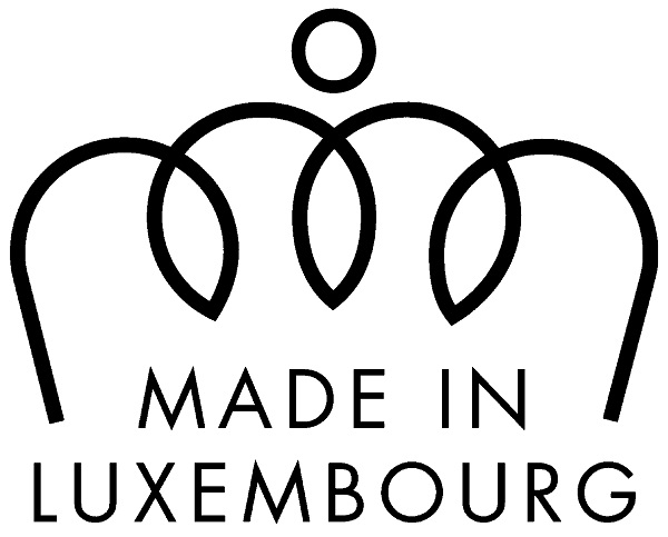 Image result for made in luxembourg