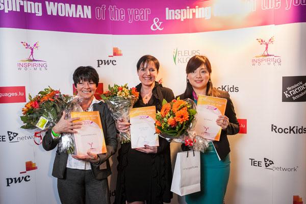 inspiring-women-winners-2015-600