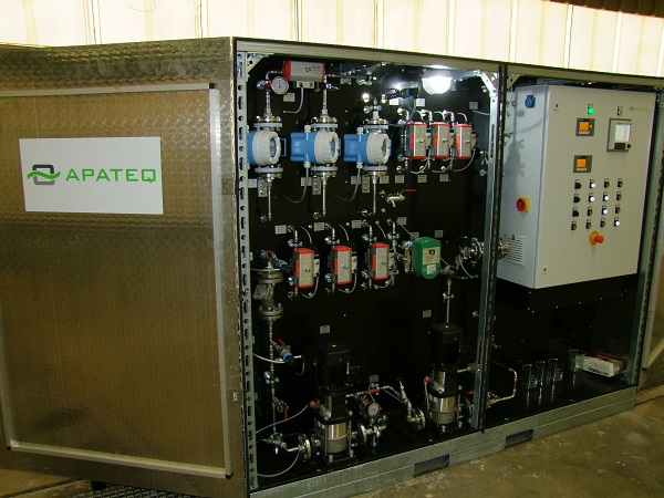 APATEQ-container-4723-GT-600