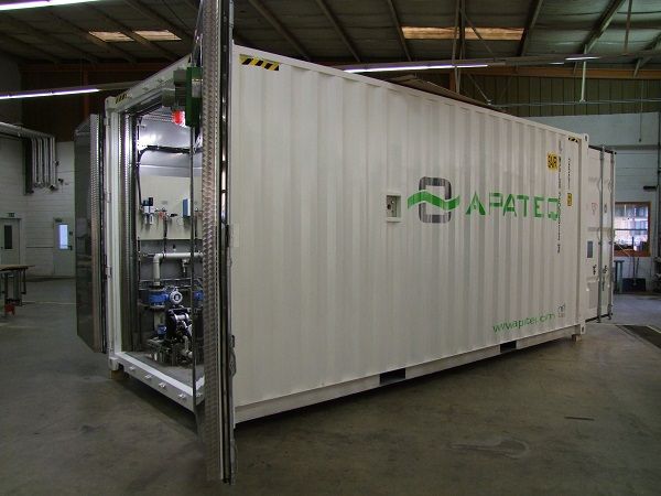 APATEQ-container-4727-GT-600