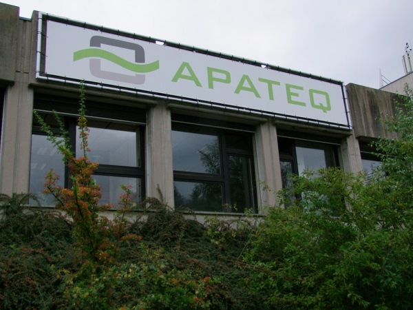 APATEQ-offices-4720-GT-600