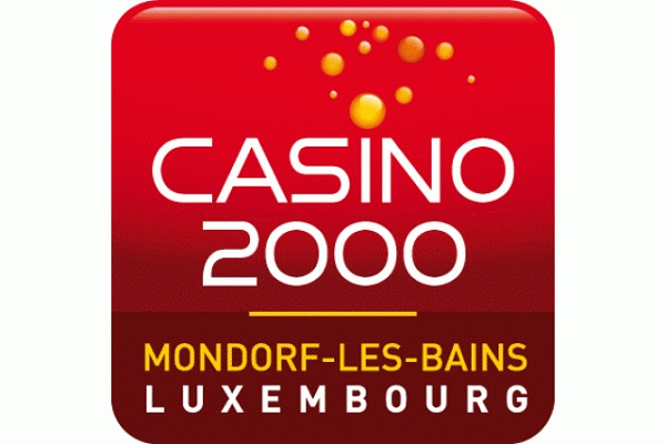 casino in luxembourg