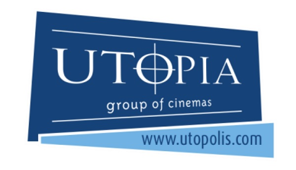 Utopolis dating