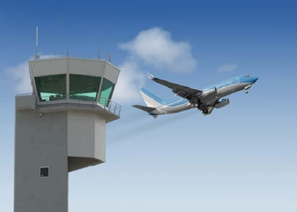 Air Traffic Controller writing assignments service