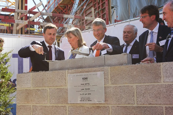 ing-building-foundation-stone-600