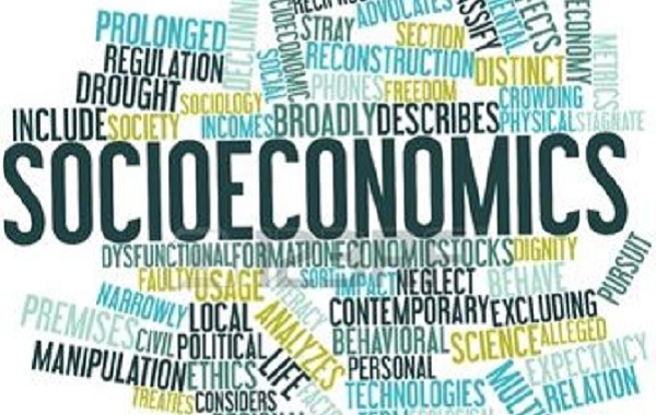 social economics Gallery