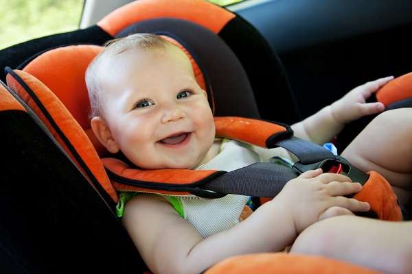 Acl To Hold Second Hand Child Car Seat Sale