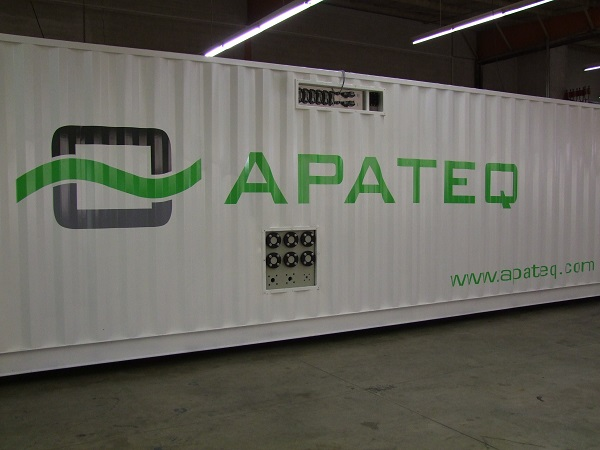 APATEQ-brand-container-4726-GT-600