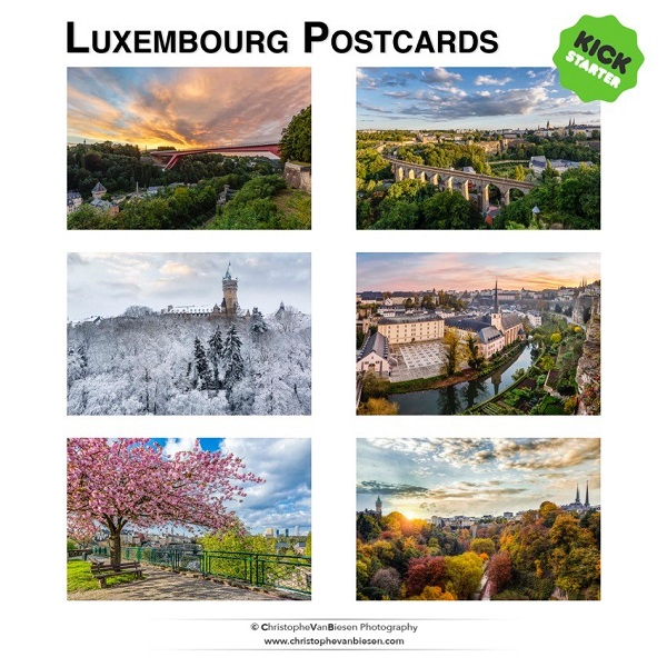 lux-postcards-600