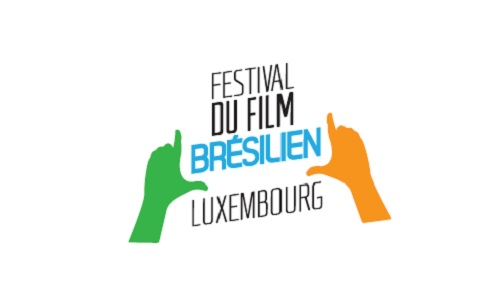 6th Brazil Film Festival to address Cultural, Aesthetic and