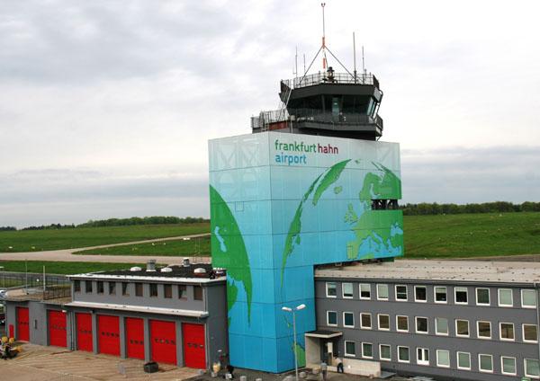 Fahrplan Mainz Frankfurt Hahn