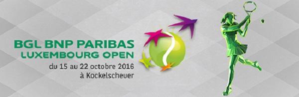 bgl bnp paribas luxembourg open