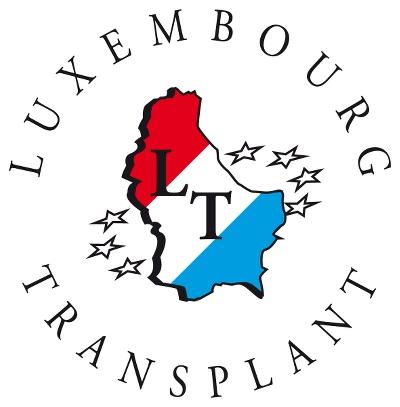 Patronaty księżnej Claire-Luxembourg Transplant asbl
