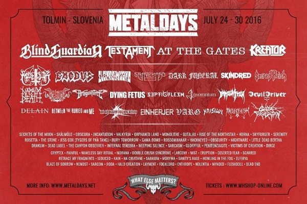 metal-days-600