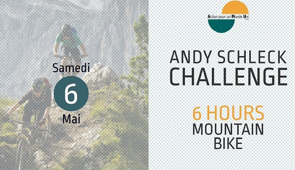 andy schleck challenge 2017 600