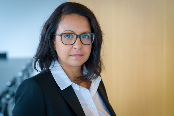 linklaters melinda perera EmmanuelClaude