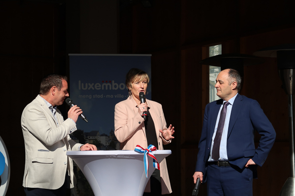 francine closener explore luxembourg launch 14042017