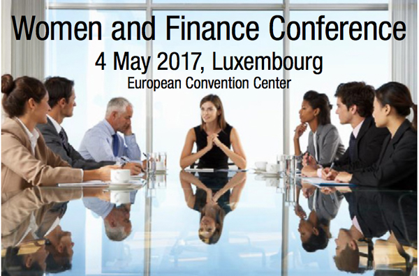 swebelux nobelux women and finance
