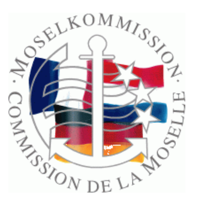 Moselle commission