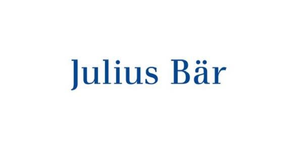 bank julius bär europe frankfurt