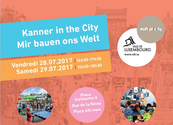 kanner in the city 2017 poster 600