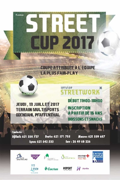 street cup 2017 streetwork 400 600