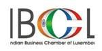 Indian Business Chamber of Luxembourg