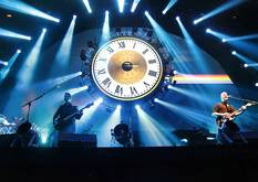 brit-floyd-small