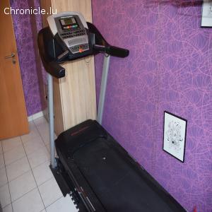Proform treadmill - Excellent condition
