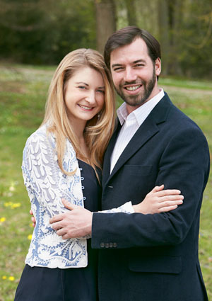 prince-guillaume-engagement-photo-c-Christian-Aschman-300