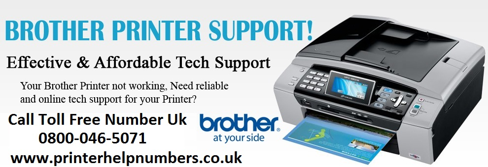 What is Brother printer laser black n white?