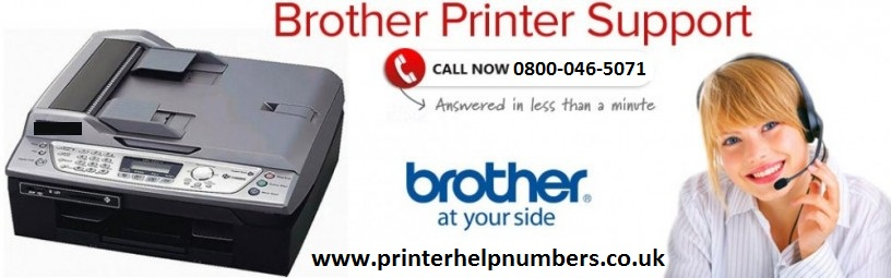 What is the procedure to refill brother printer ink cartridge?
