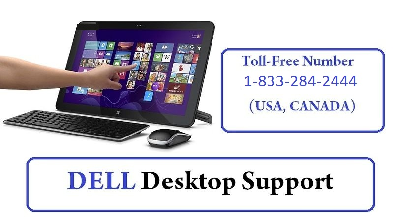 1-833-284-2444   Configuration Problem helpline Dell Computer Support  Number