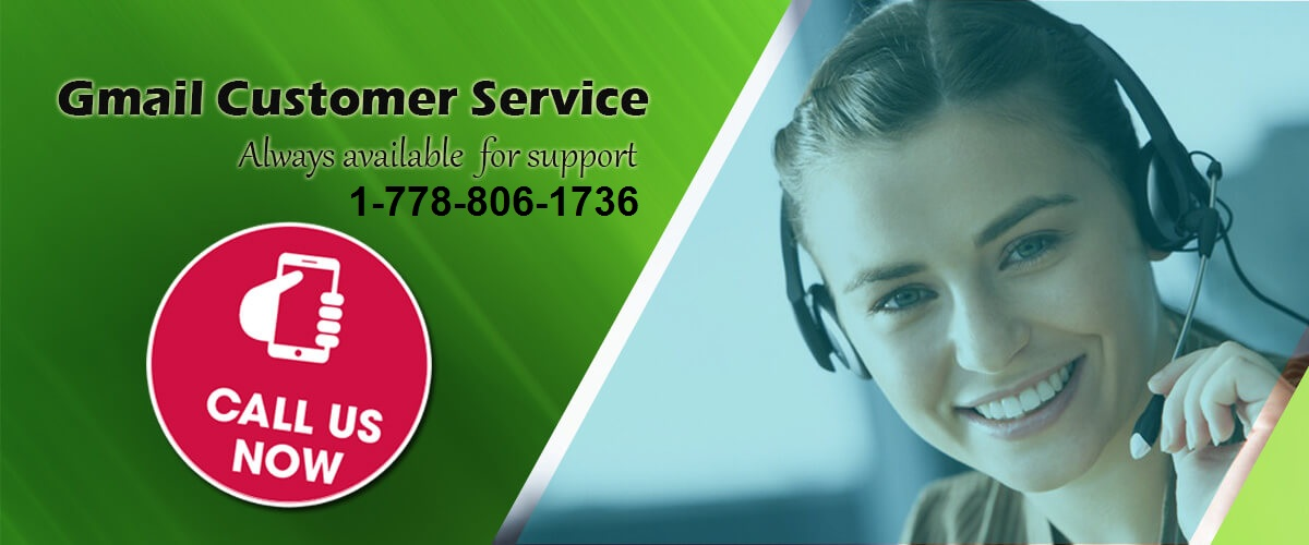 Call Gmail Technical Support Number 353-766803285