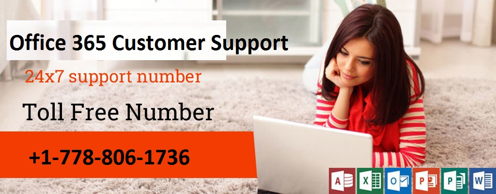 Dial Office 365 Support Number and get best help.